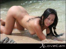 Asianmodel - 04