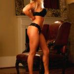 Amanda Corey - 03