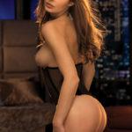 Amanda Streich - 03