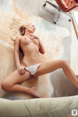 Jennifer Vaughn - 02