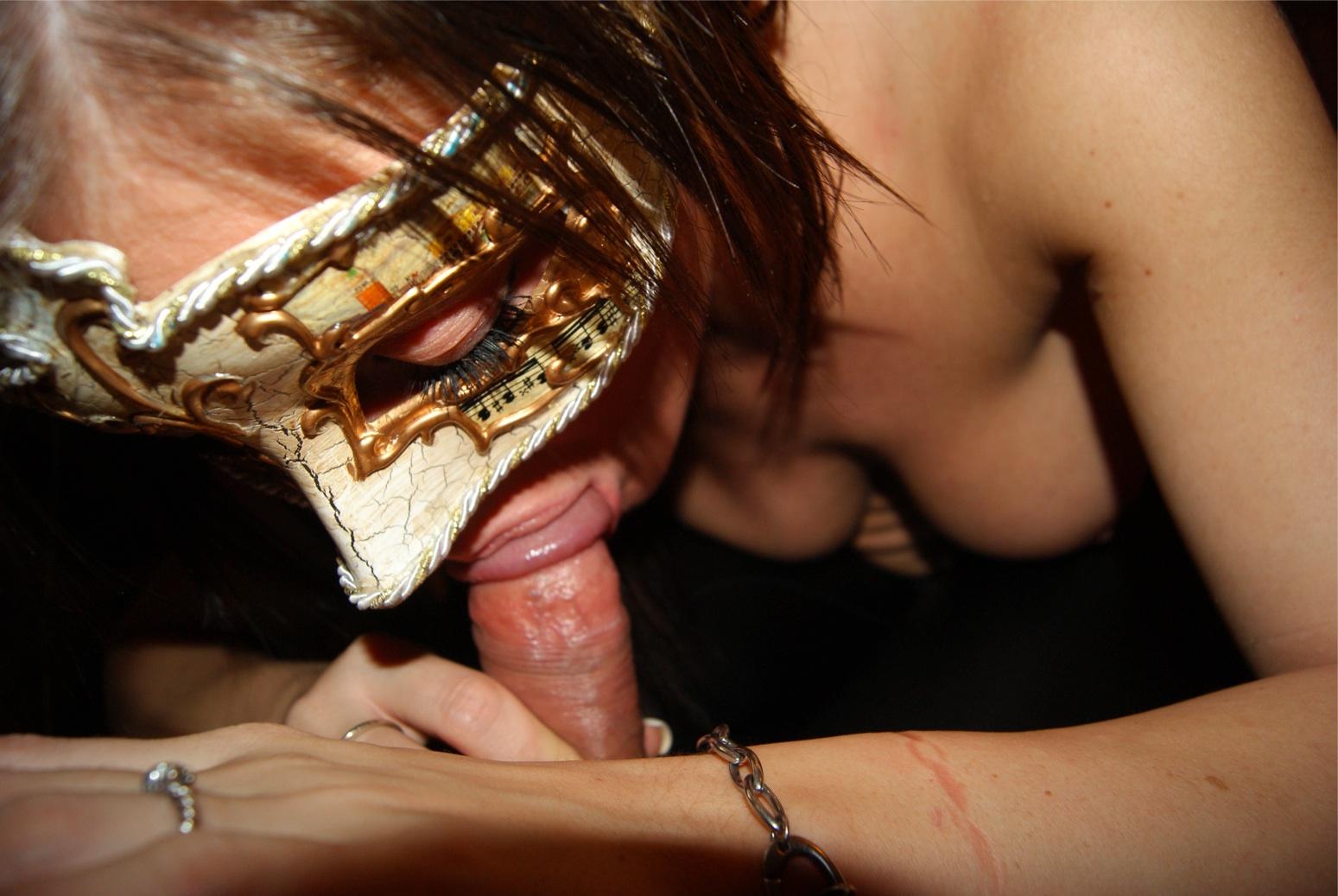massaggiatrici italiane foto prostitute strada