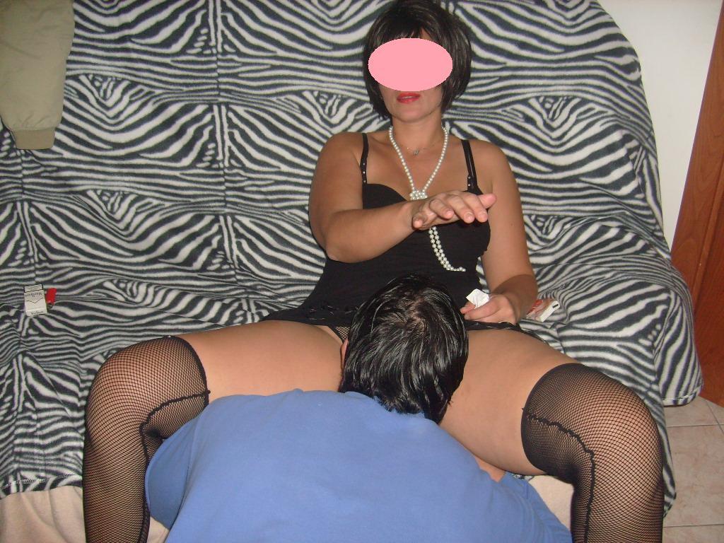 La Moglie Foto Porno Amatoriali Di Una Calda Italiana