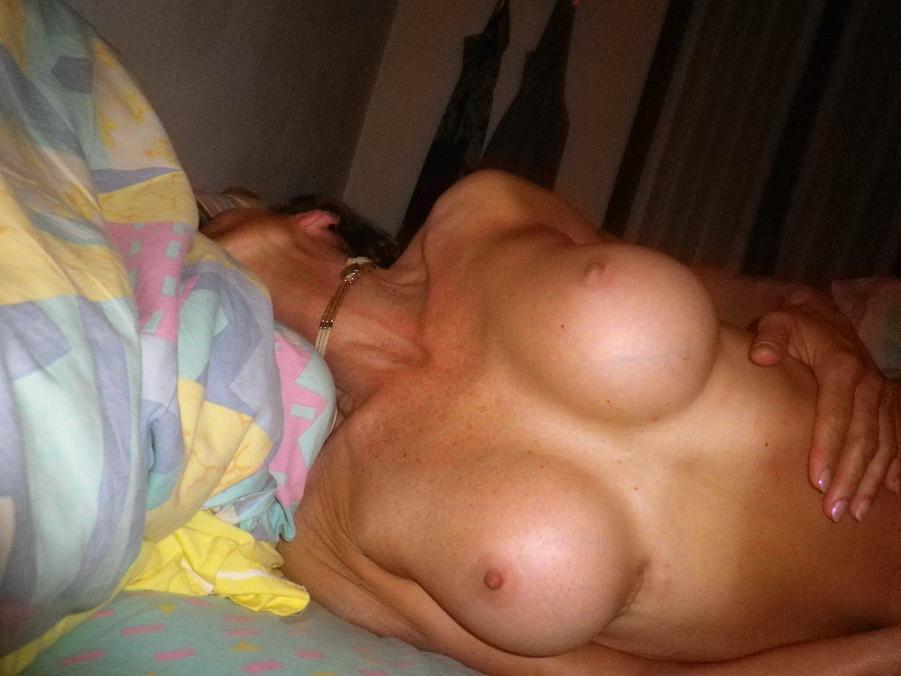 erotiche porno lovepeida