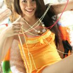 Donne Thailandesi Christy Hunsa 01
