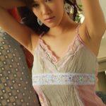 Donne Thailandesi Irene Fah 01