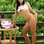 Donne Thailandesi Lucy Sun 12
