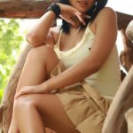Donne Thailandesi Nancy Ho 01